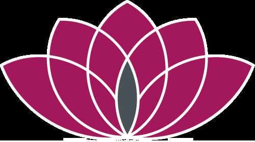 Protea-Logo-17-06-2015-V5